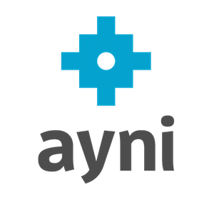 Ayni Institute